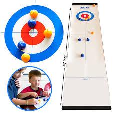 amazon com game room games toys u0026 games mini table games darts