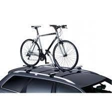 porta bici x auto porta bici per auto da tetto