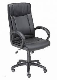 bureau 110 cm bureau fourniture de bureau professionnel discount luxury