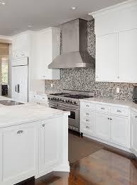 kitchen cabinet furniture kitchen cabinet painting and refinishing furniture medic of kelowna