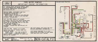 of a 1990 ford ranger wiring diagram 1990 ford ranger fuel filter