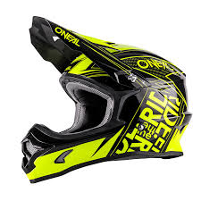 oneal motocross helmets o u0027neal europe shop