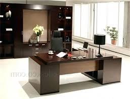 Office Desks Canada Home Office Furniture Desk For Sale Regarding Awesome Desks