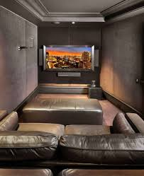 Home Theater Design Dallas Inspired Beauty Home Design - Home theater design dallas