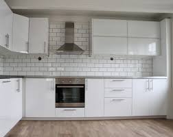 kitchen amazing ikea kitchen cabinets vintage kitchen ikea ringhult kitchen in gloss white island ideas pinterest