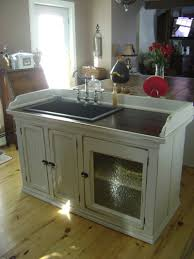 island in the kitchen more custom pieces ruff stuff woodworking