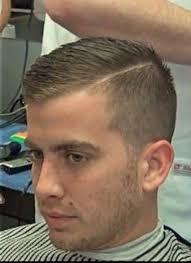 mens hair no part mens hairstyles the best side part haircut fd men s short long