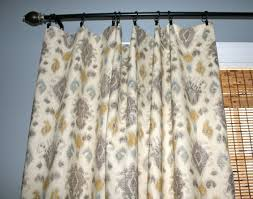 Gray And Yellow Curtains Curtain Cheap Grey And Yellow Curtains Gray Curtain Panels Sheer