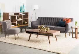 mid century modern interior design ideas free decorate mid