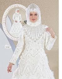 femme mariage robes de mariage pour femmes voilées mouhajabet
