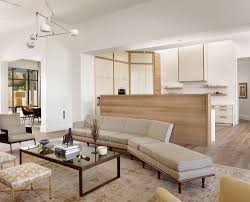 modern livingroom modern living room rug ideas
