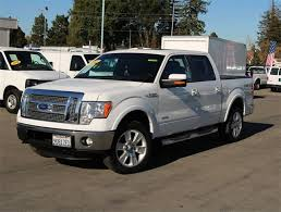 2012 ford f150 fx4 specs 2012 ford f 150 supercab fx4 4wd specs and performance engine