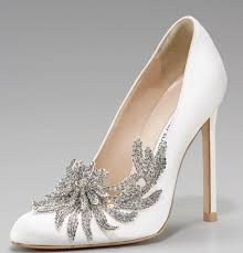 wedding shoes want s insanely the top gorgeous wedding shoes from