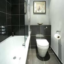 black and white bathroom design ideas black and white bathroom tiles irrr info
