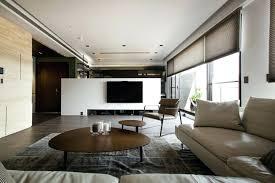 interior home decor ideas ideas for home interior design home interior design ideas for small