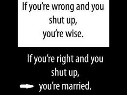 wedding quotes humorous marriage quotes