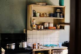 free images table wood house home cottage kitchen shelf