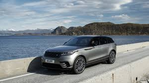 land rover velar for sale land rover range rover velar review and buying guide best deals