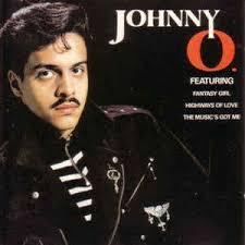 johnny o johnny o cd album at discogs