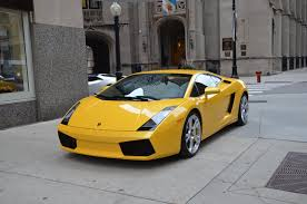 lamborghini gallardo replica the 25 best gallardo for sale ideas on pinterest welcome home