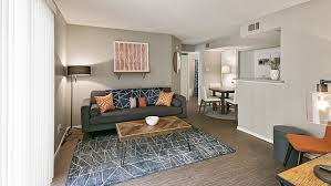Patio Furniture Edmond Ok by 14140 N Broadway Ext Edmond Ok 73013 Realtor Com