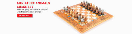 we manufacture unique chess sets u0026 themed chess sets based on