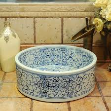 Antique Sinks Compare Prices On White Antique Vanity Online Shopping Buy Low