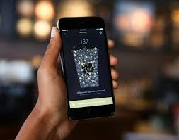 starbuck gold card automatic gold for starbucks rewards members