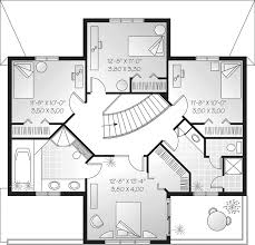adobe home plans runnymeade mediterranean home plan 032d 0574 house plans and more