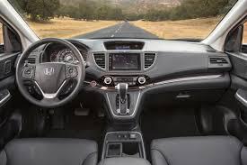 honda crv 1996 review 2015 honda cr v to beat review the fast car