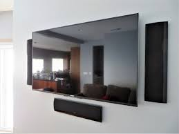 san diego home theater installation blog san diego home theater media rooms surround sound advice