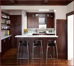 small kitchen islands with breakfast bar kitchen island breakfast bar designs home design ideas