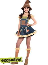 Scary Halloween Costumes Teen Girls Scary Halloween Costumes Cute Halloween Costumes Teenage