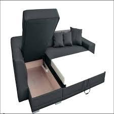 Lit Mezzanine Canape Knowyournumbers Me Canape Lit Angle Ikea Convertible Canapac En Solde Gris Et Blanc