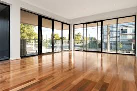 Laminate Flooring Swindon Ardcon Swindon Apartments