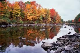 fall foliage 95 virginia maine u2013