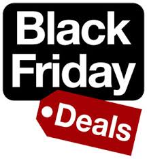 black friday keep track of all the best apple deals dave rebro
