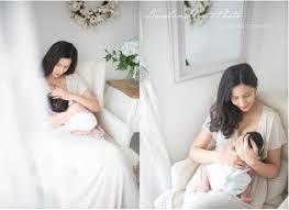 Photography Studios Singapore U0027s Best Maternity U0026 Baby Photography Studios Pregnant