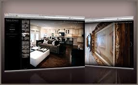Home Design Website Inspiration Home Design Best Interior Design Websites Home Interior Design