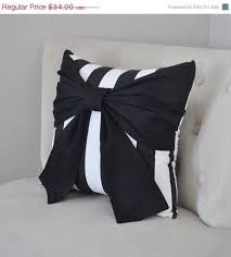 best 25 black and white pillows ideas on black and