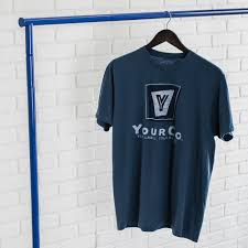 15 print butter shirt tycoon solutions