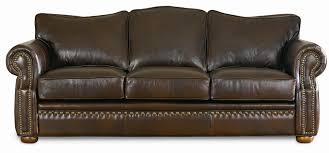 Leather Furniture Laredo Sofa Texas Leather Interiors - Sofas dallas texas