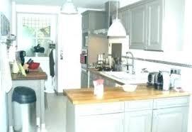relooker sa cuisine relooking de cuisine rustique customiser une cuisine en chene in