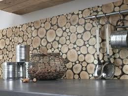 panneau mural pour cuisine adhesif mural cuisine panneaux muraux cuisine panodeco panneaux de