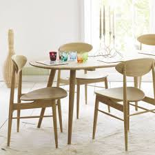 Table For Small Kitchen by Kitchen Table For Small Spaces Mother Interrupted