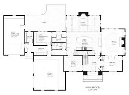 home architecture plans 258 best house plans images on architecture bed