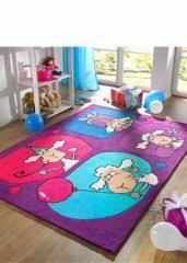 tapis de sol chambre tapis chambre bébé tapis chambre d enfant des tapis colorés pour