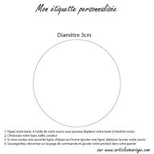 etiquette mariage personnalisã e ã tiquette personnalisã e mariage 100 images étiquette