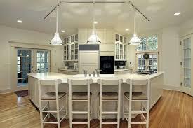 Center Kitchen Island Designs by Center Island Designs For Kitchens Modern Kitchen Good Kitchen
