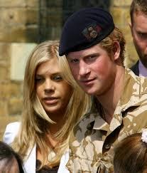 prince harry s girl friend prince harry s girlfriend to wear two alberta ferretti dresses